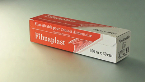 Films-alimentaires-030X300m